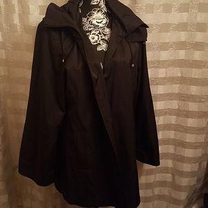 🌴🌺Calvin Klein jacket